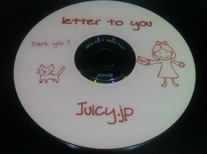 Juicy.jp.JPG