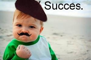 succes1.jpgのサムネール画像