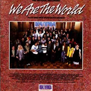 We Are the World-Band Aid.jpg