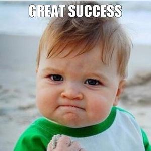 Success.jpgのサムネール画像