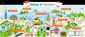 fukuoka.png