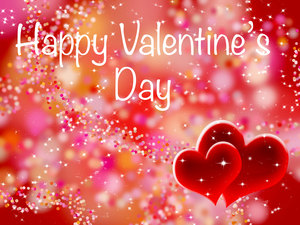 Cute-HD-Image-Happy-Valentines-day-20161.jpg